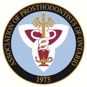 Association of Prosthodontists of Ontario